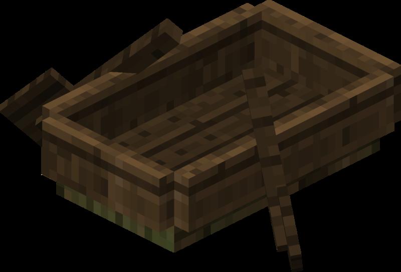 Plik:Świerkowa łódka przed TextureUpdate.png