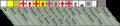 Redstone Simulator Guide.png