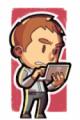 125px-Carl - Mojang avatar.png