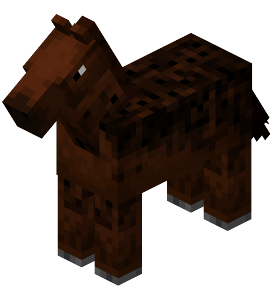 Plik:Brown Horse with Black Dots.png