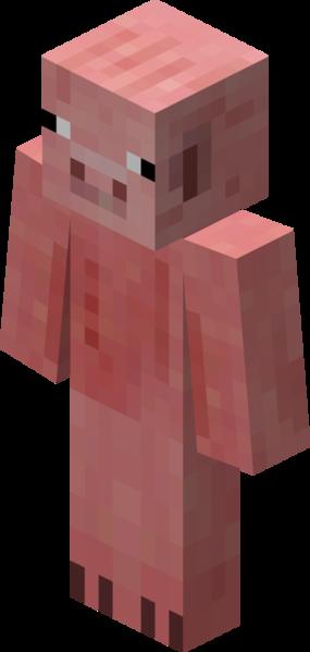 Plik:Pigman.png