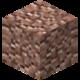 Blok Granitu przed Texture Update.png