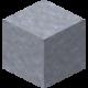 Blok gliny.png