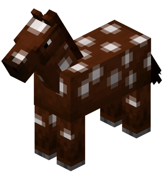 Plik:Brown Horse with White Spots.png
