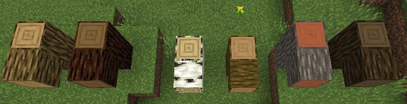 Plik:Teased wood textures.jpg