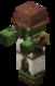 Dżunglowy pasterz zombie.png