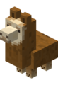 Baby llama brown.png