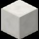 Blok Netherowego kwarcu przed Texture Update.png