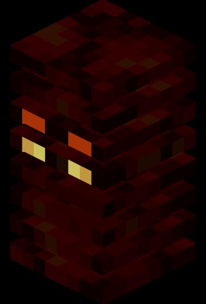 Plik:Magma Cube Jumping.png