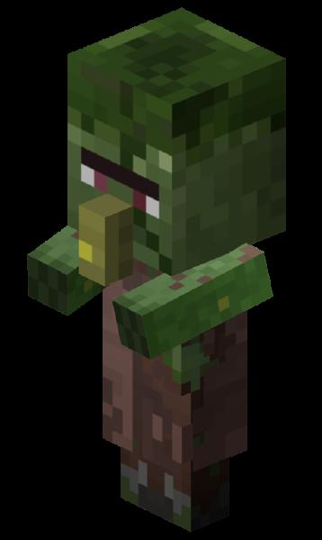 Plik:Baby zombie farmer.png