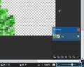 Creeper Tekstura 2.png