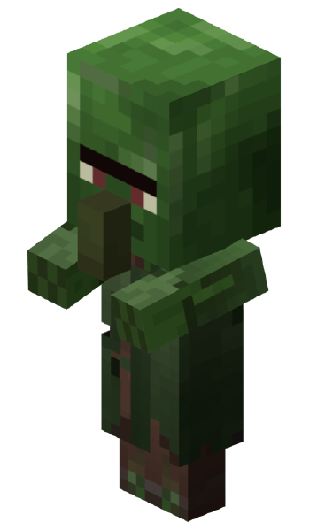 Plik:Baby zombie villager.png