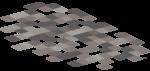 Martwy wachlarz koralowca ognistego BE.png
