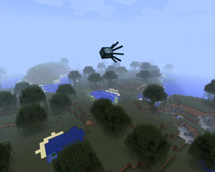 Plik:Ośmiornica latająca.png