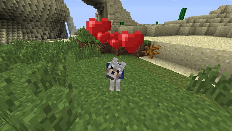 Plik:Particle heart.png