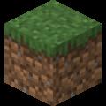 Forest Grass Block.png