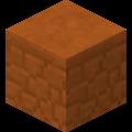 Czerwony piaskowiec przed Texture Update.png