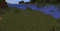 Miniatura wersji z 22:41, 29 gru 2013