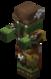 Dżunglowy łucarz zombie.png
