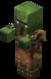 Dżunglowy rymarz zombie.png
