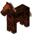 Chestnut Horse with Black Dots.png
