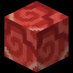 Czerwona glazurowana terakota.png