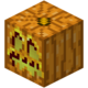 Pumpkin-on przed Texture Update.png