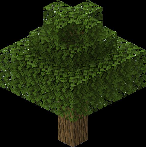 Plik:Drzewo.png