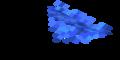 Miniatura wersji z 12:23, 27 lip 2020