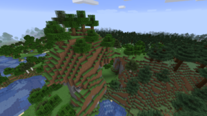 Forest Hills Biome.png