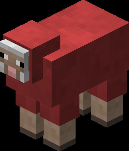 Plik:Owca czerwona przed 1.12.png