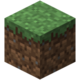 Blok trawy przed TextureUpdate.png