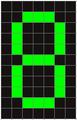 Schemat mechanizmu (wyświetlacz 7-seg) 1.png