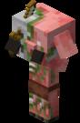 Mały zombie piglin 2.png