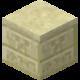 Rzeźbiony piaskowiec przed Texture Update.png