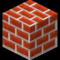 Cegły (przed Alpha 1.0.11).png