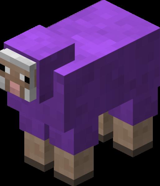 Plik:Owca fioletowa przed 1.12.png