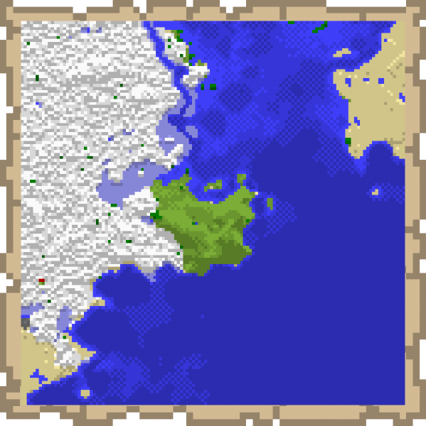Plik:12w34b - map zoom3.png