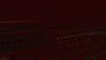 Miniatura wersji z 18:32, 30 lis 2015