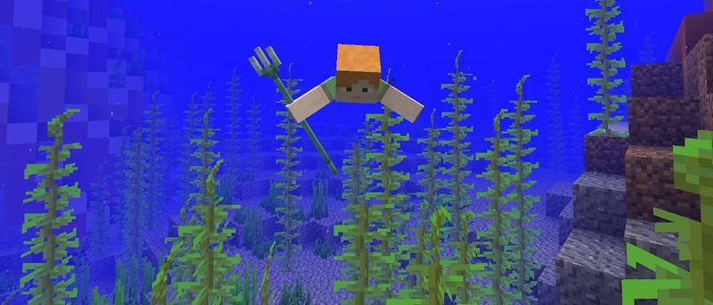 Plik:Nowa animacja pływania.jpg
