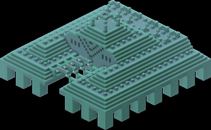 Plik:Podwodna świątynia.png