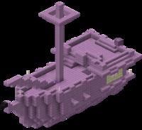 Statek Endu.png