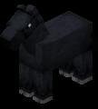 Black Horse.png