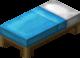 Jasnoniebieskie łóżko przed TextureUpdate.png