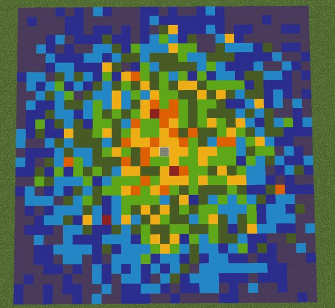Plik:Mapa teleportacji jaja smoka.png