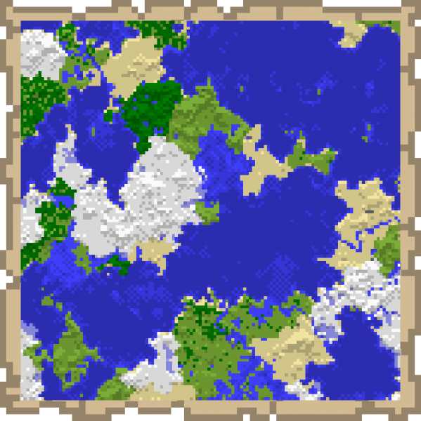 Plik:12w34b - map zoom5.png