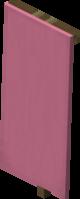 Różowa chorągiew.png