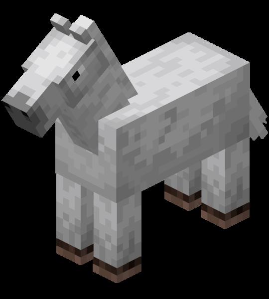 Plik:Biały koń.png