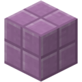 Blok purpuru przed Texture Update.png