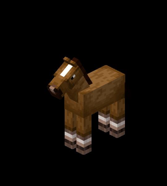 Plik:Creamy Baby Horse.png